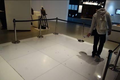 no.6柏祥的日本博物館心得20131115-1122-59.jpg