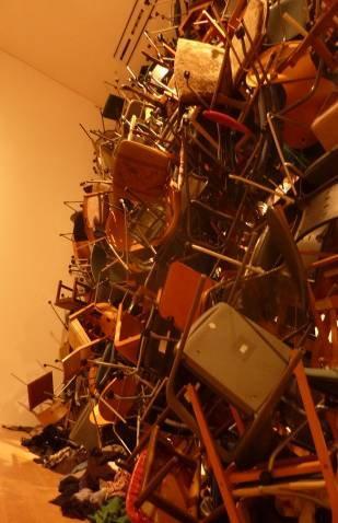 no.6柏祥的日本博物館心得20131115-1122-68.jpg