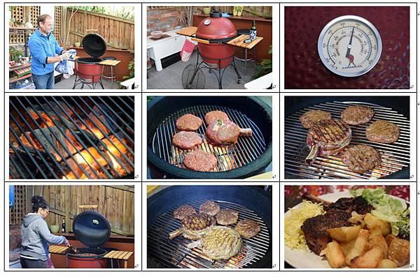 no.1--015烤肉.jpg