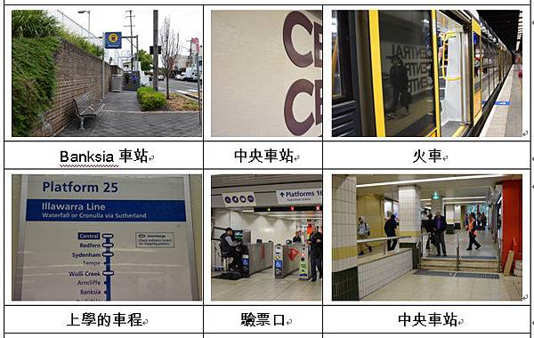 no.1--009中央車站.jpg