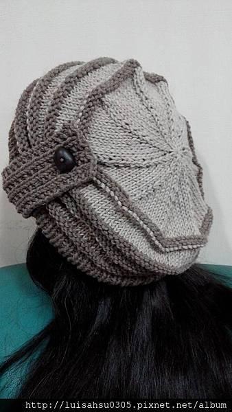 盤形帽2.JPG