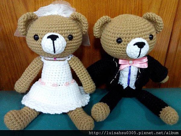 婚禮熊.JPG