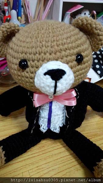 婚禮熊2.JPG