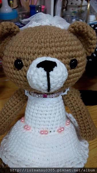 婚禮熊1.JPG