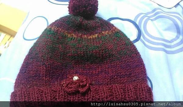 毛線帽.JPG