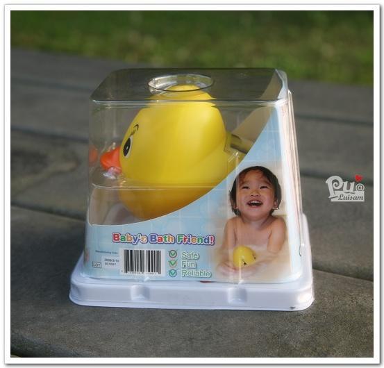 寶寶開心,爸媽放心, 洗澡更安全