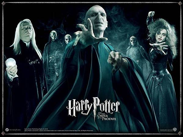 2404428-Death-Eater-pics-death-eaters-184738_800_600