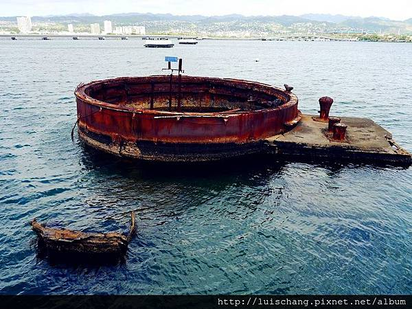 珍珠港 (12)