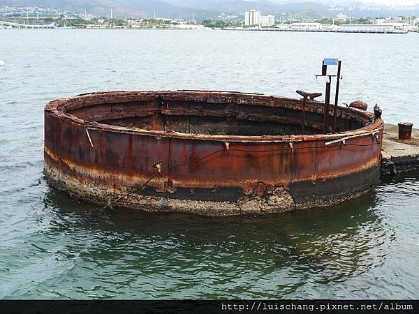 珍珠港 (16)