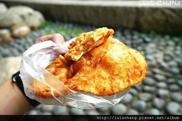 士林炸蛋餅 (10).jpg