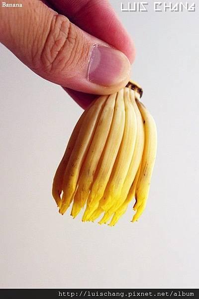 banana (5).jpg