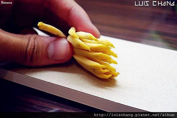 banana (9).jpg