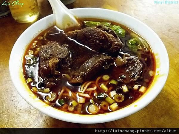 小陳牛肉麵 (8).jpg