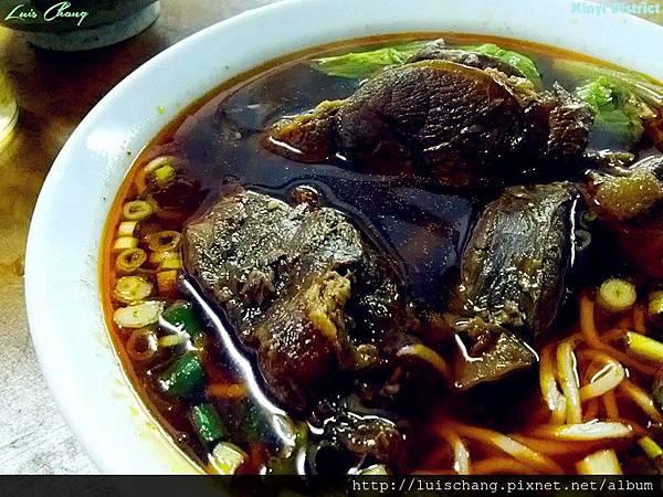 小陳牛肉麵 (9).jpg