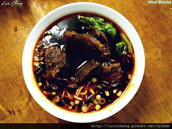 小陳牛肉麵 (10).jpg