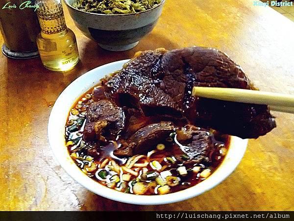 小陳牛肉麵 (11).jpg