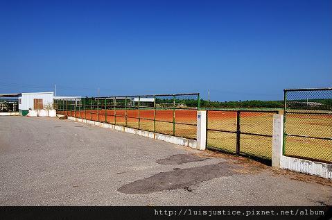 講美棒球場 沿著菊島旅行--澎湖資訊網.jpg