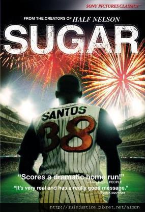 Sugar_DVD.jpg