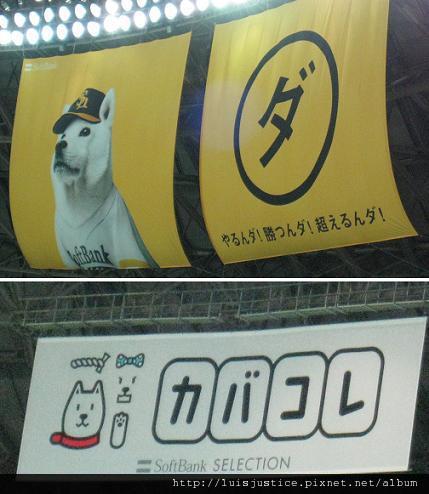屋頂廣告.JPG