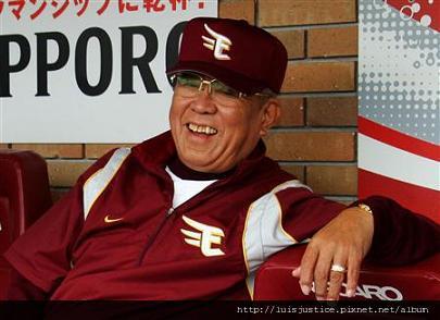 野村 教練 newslog2ch_blog8_fc2_com.jpg