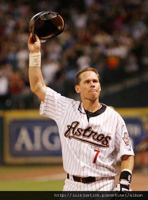 Craig_Biggio ultimatememorial_com