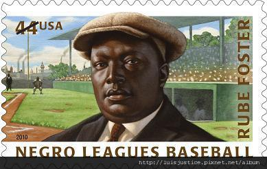 rube-foster-stamp