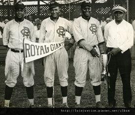 1928 PRG訪日 mlb_mlb_com