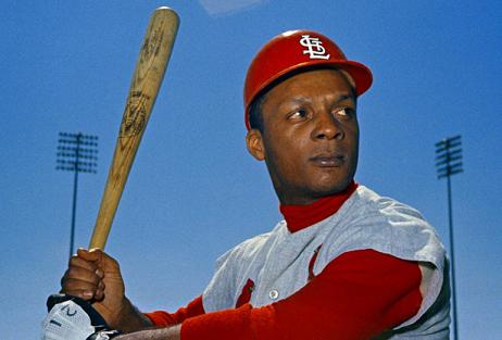curt flood www_theatlantic_com