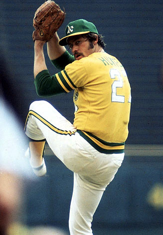 Catfish Hunter As www_realclearsports_com