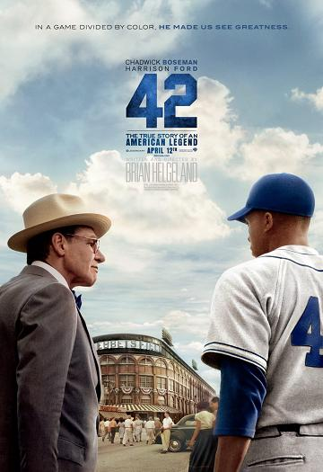 42 movie poster 2