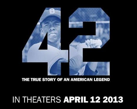 42 movie poster 1