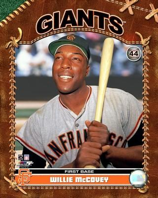 WILLIE MCCOVEY card.jpg