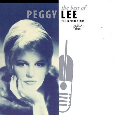 Peggy Lee album.jpg