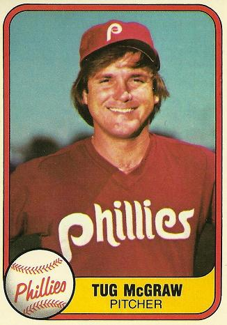 1981 Fleer McGraw.jpg