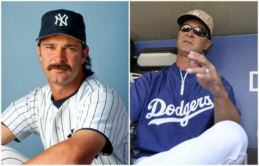 Don Mattingly  www_cbssports_com.jpg