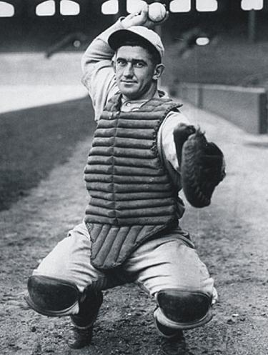 mickey cochrane blog_detroitathletic_com.jpg