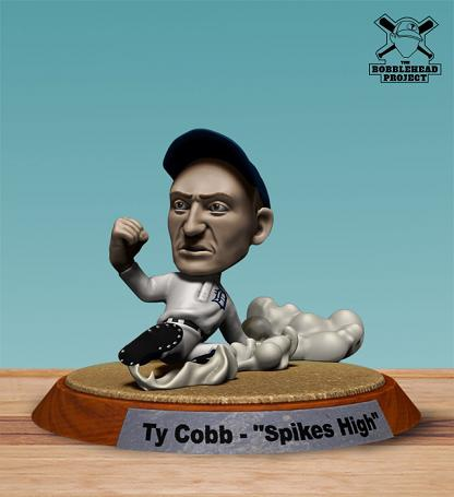 ty cobb www_cbssports_com.jpg