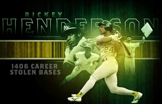 Rickey-Henderson-Oakland-Athletics-Wallpaper wallpaper2background_com.jpg