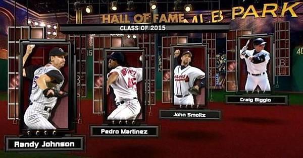 4人 MLB Network官網.jpg