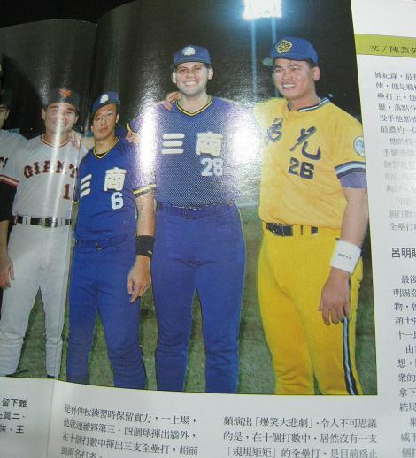 元年藍-3.JPG