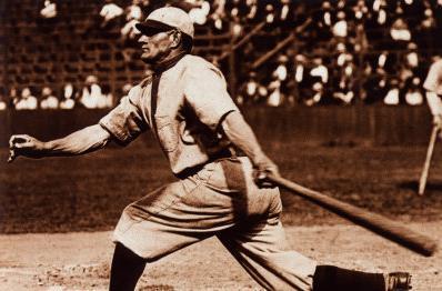 wagner 1908_baseball-fever_com1.jpg