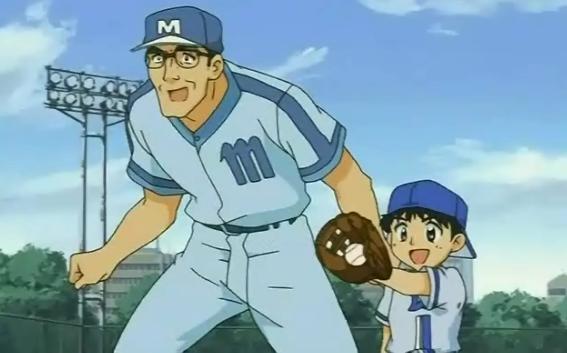 小吾郎與三船教練.jpg