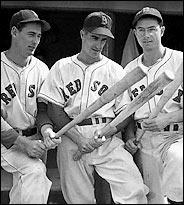 1946年 威配迪三人組 www_nytimes_com.jpg