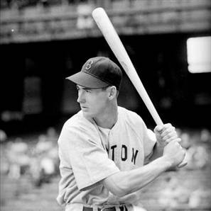 TedWilliams1946 www_cnbc_com.jpg