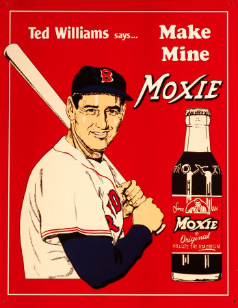 Williams-moxie-posters foxandmaus_wordpress_com.jpg