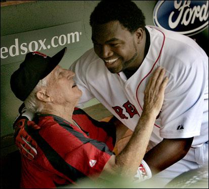佩斯基與老爹 Boston_com.jpg