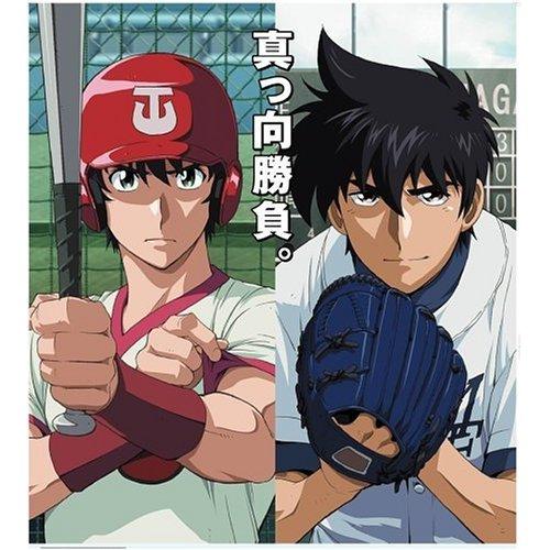 吾郎與壽也的對決.jpg