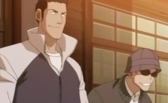 夢之島邪惡老師二人組.jpg