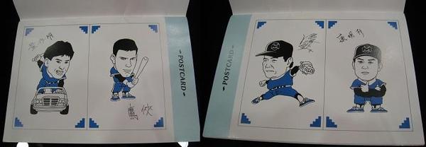 筆記本明信片.JPG