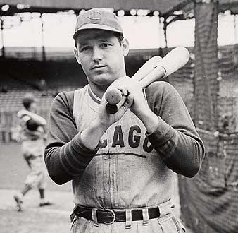 Bill Nicholson 1940 exhibits_baseballhalloffame_org.jpg